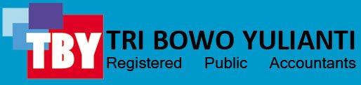 KAP Tri Bowo Yulianti
